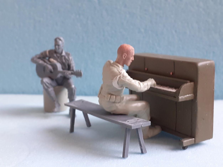 Piano Set Miniart ACtC-3fw0m7k6S_VVjGojolY6eSHCJG5VNSiW-YkAXEgZIEhWswKvbIVAJ8fAqJmsn7Z39yHdT3EiFxD3BV7aw7V63fKjzbATK7abzM0IfatUgJT_wiJ4fptdDbDv7oybr8iPy8iqs04GCVKVd-1VXok9_HS8g=w1251-h938-no?authuser=0