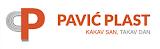 Pavić Plast d.o.o.