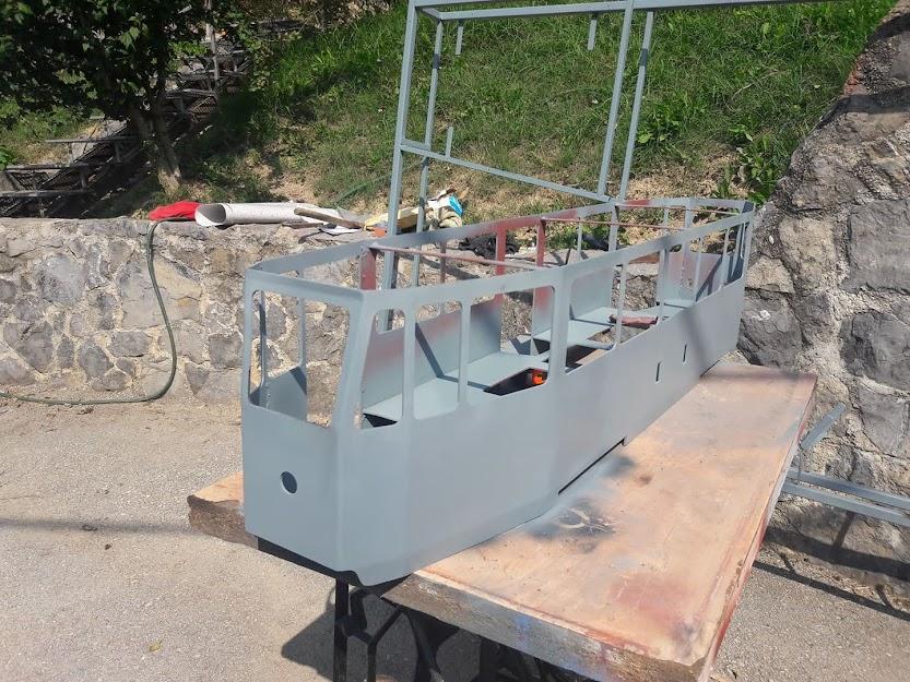 Model tramvaja 101 ACtC-3fwa75pNlWMRuBdYXIyuW6b09afUtdF3nAL7U-p6ttk-RQjDry_5l_rkETwEOSYGF55wTmKDRQ0XSb9y0eiNlxy12VmS4nNxxERiuJyoL5GOcJXdJwDXI891pQyX7azeeqhlo0v4-vgzuRygHuR4qnxDA=w834-h625-no?authuser=0