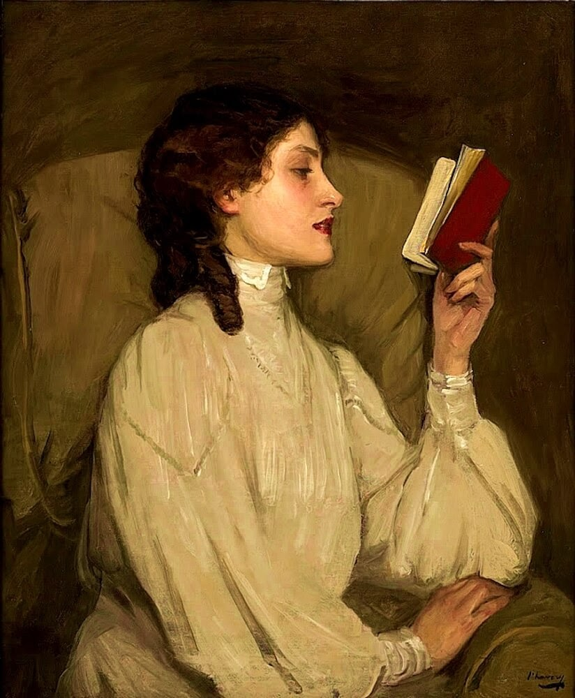 Lavery_Maiss_Auras reading books.jpg