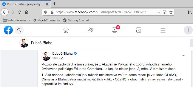 Blaha
