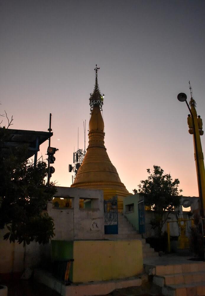 pagoda mt zwegabin monastery.jpg