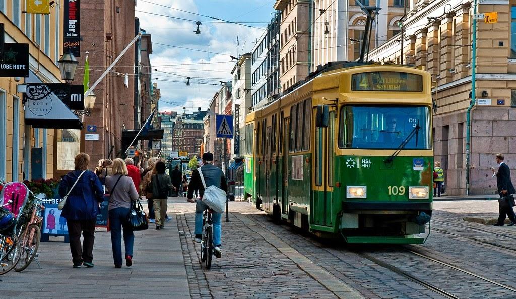Các-hình-thức-định-cư-Phần-Lan-diện-đầu-tư