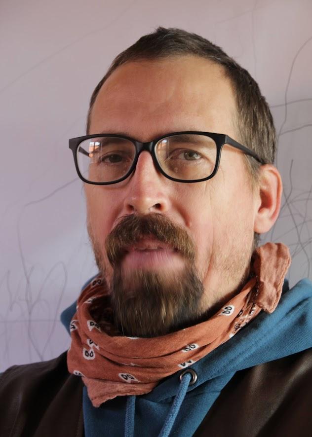 Marek Borsányi