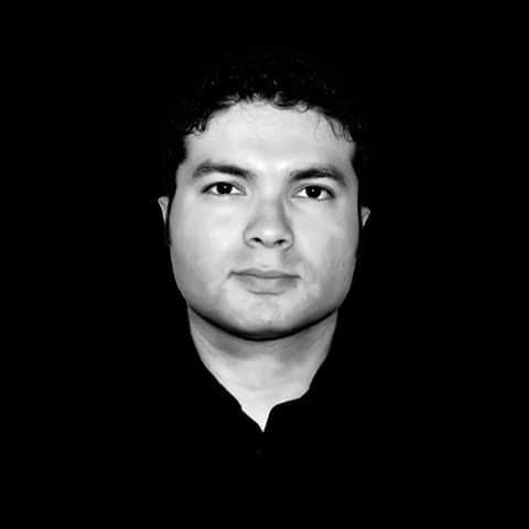 Juan Pablo Romero Aguirre