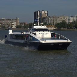Example Boats