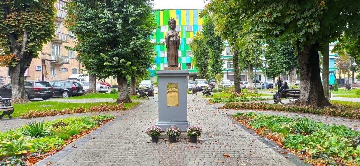 Фото: В.Нечаєв