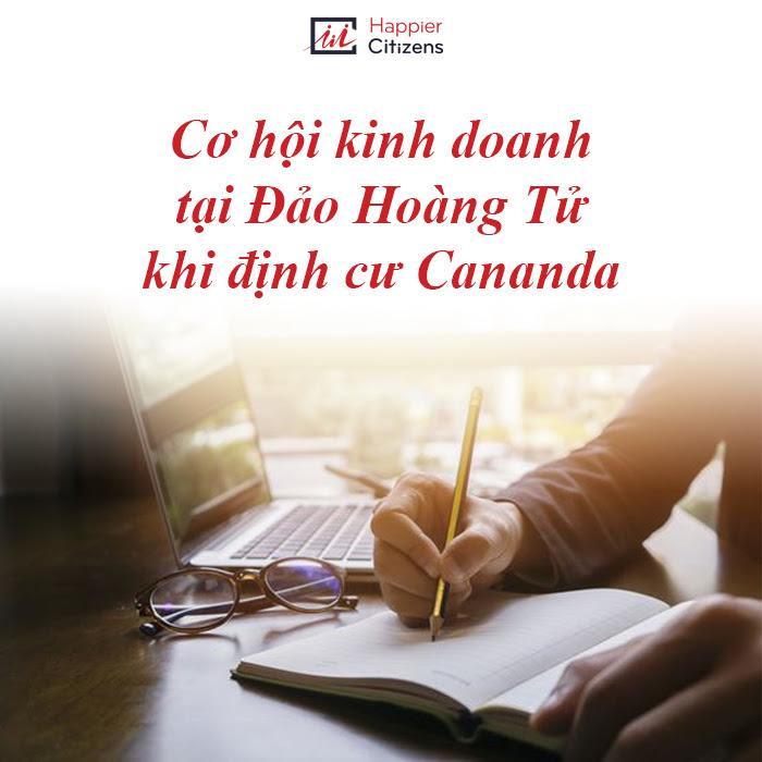 Định-cư-Canada-dạng-đầu-tư-tại-đảo-Hoàng-Tử