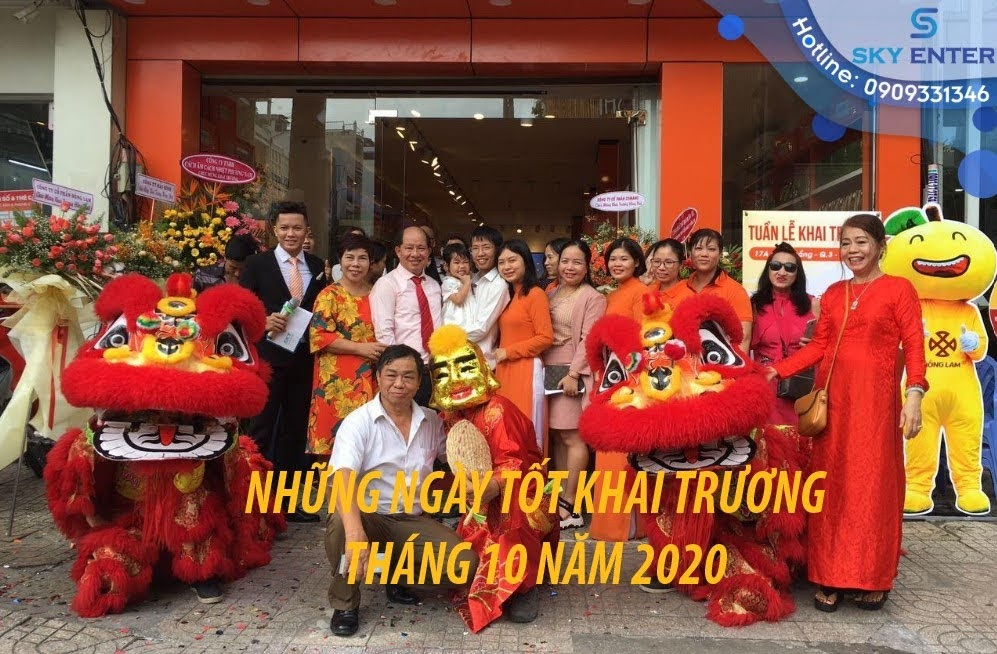 nhung-ngay-tot-khai-truong-thang-10-2020