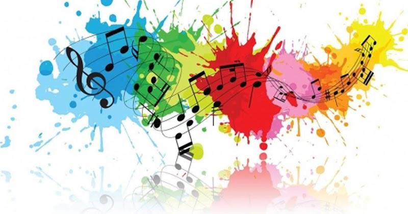 A zene világnapja 2020.06.21