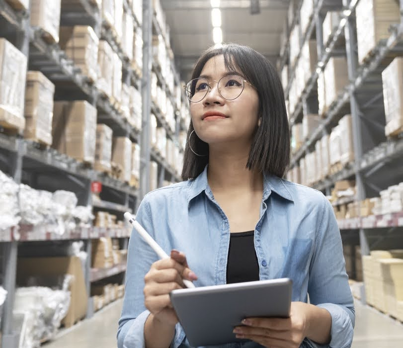 5 Ways to Improve Supply Chain Resiliency in the First Mile