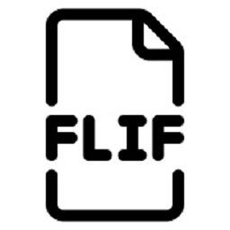 FLIF Afbeeldingen / FLIF Images