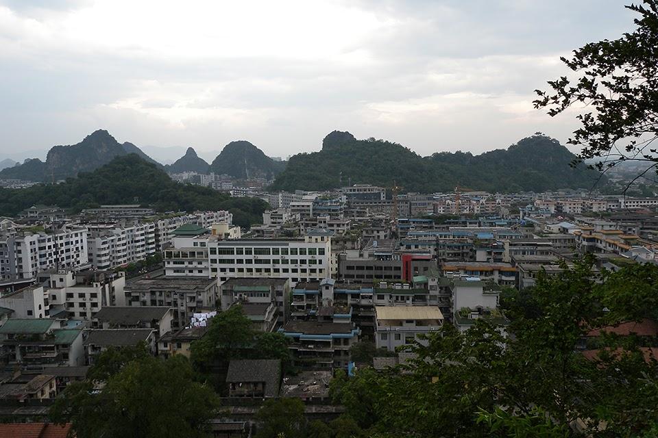 2009071913 - Jingjiang Wangcheng City