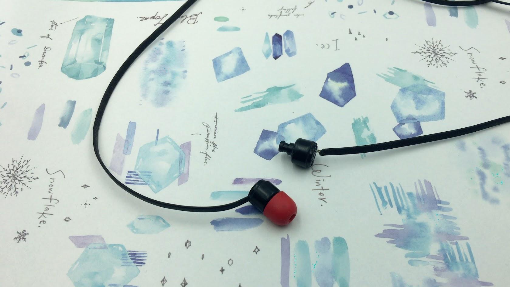HTC MAX 300 耳機