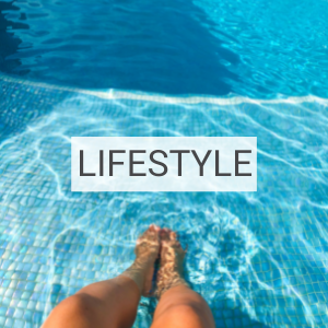 Let's Get Lost Lifestyle Blog Posts