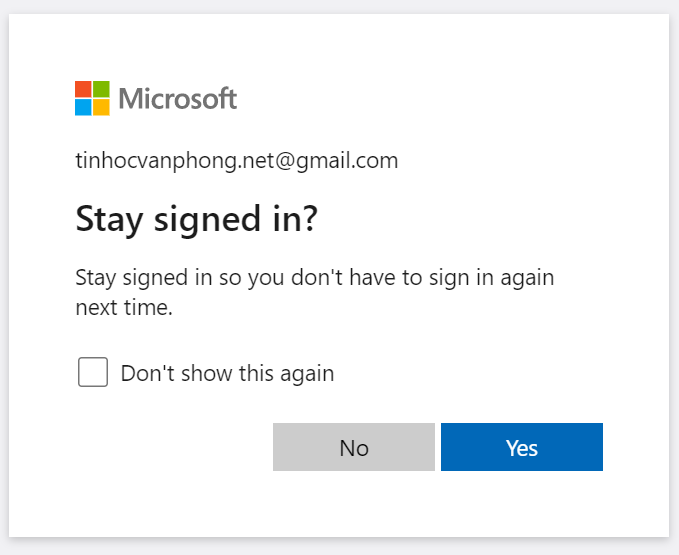 hướng dẫn cách đổi trên skype trên máy tính và điện thoại