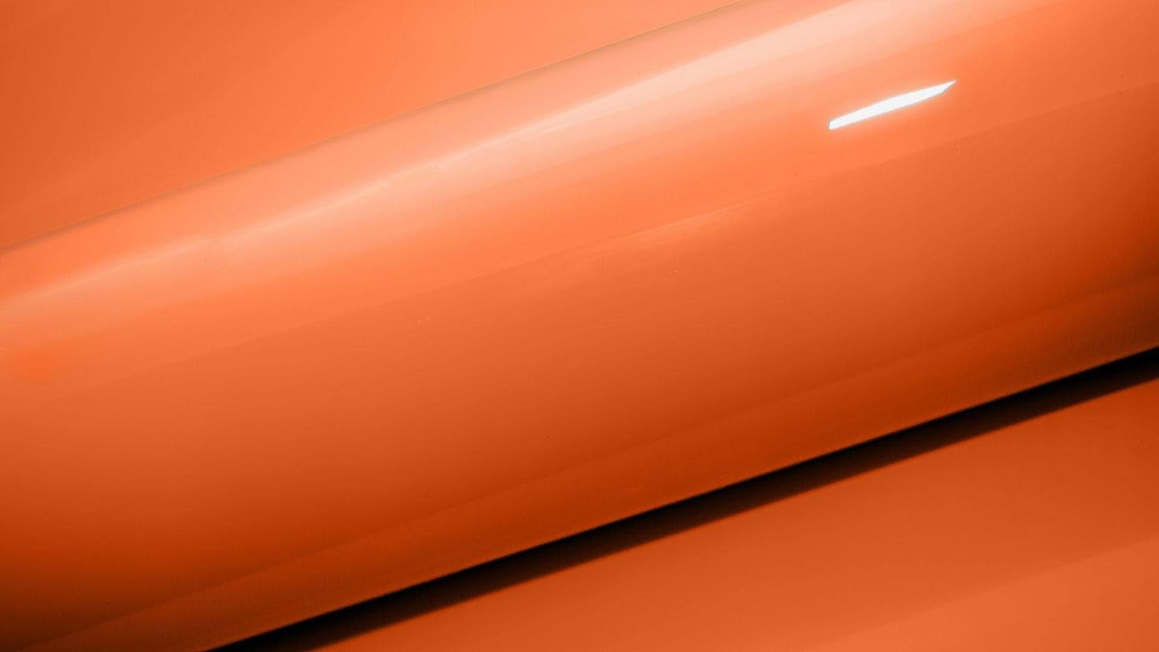 Оранжевый EFVC006 Адилет