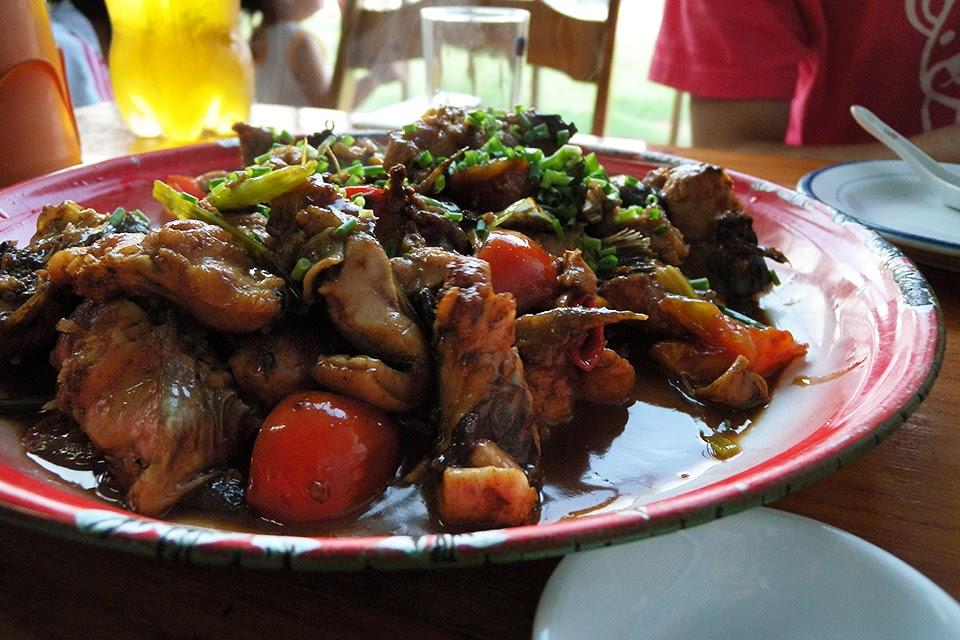 2009071812 - Yangshuo
