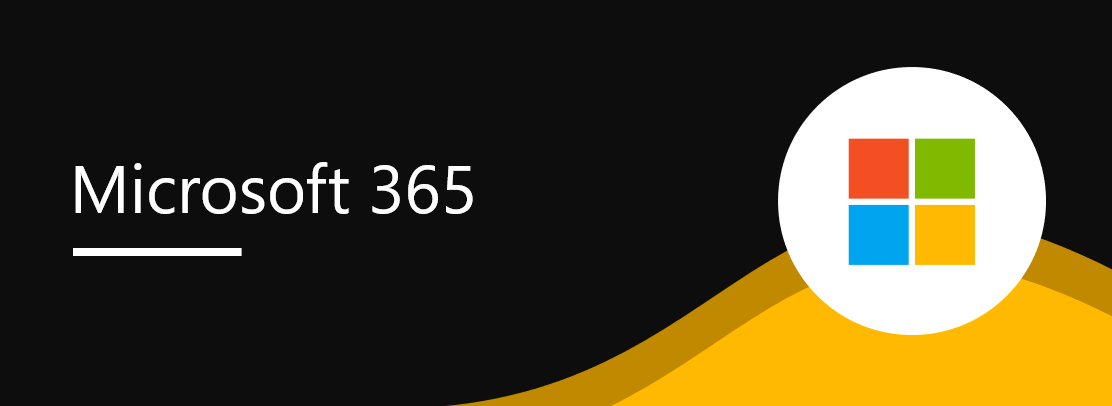 MC285913: Microsoft 365 compliance center: New and updated sensitive information types (SITs) for compliance solutions