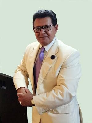 ALBERTO SUAREZ GALA NACIONAL DEL PASILLO