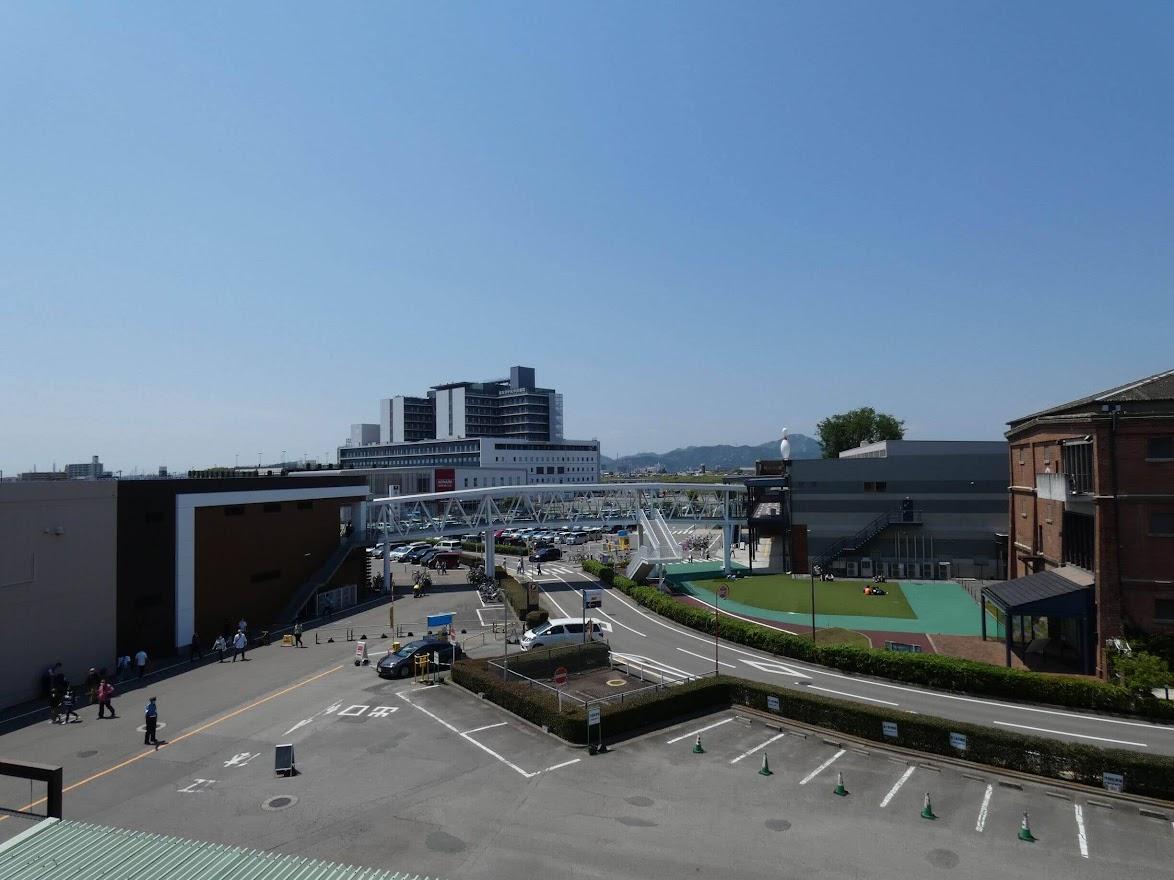 加古川ニッケパークタウン