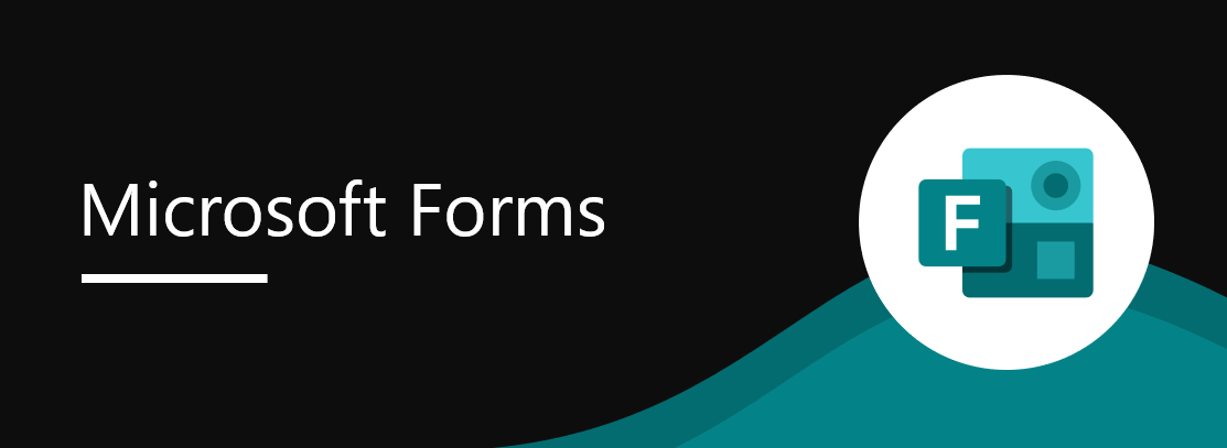70734: Microsoft Forms: Manage and organize your forms and quizzes now