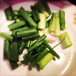 Gong Bao Chicken, Kung pao chicken, recipe, chinese,  chicken, szechuan, sichuan, 宮保雞丁