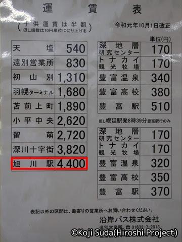 JR幌延駅_04