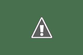 Baringo: Covid-19 Surge Fears as Water Crisis Hits Kabarnet
