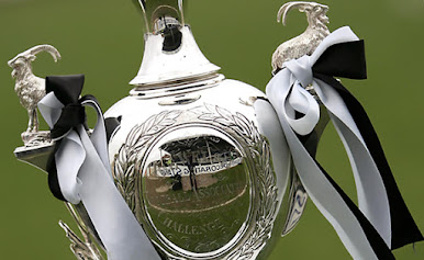 Guilsfield keep Welsh Cup hopes alive
