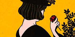 Resenha: Mrs. Dalloway