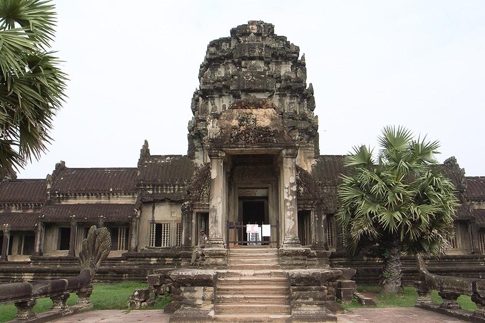 2007092103 - Angkor Wat