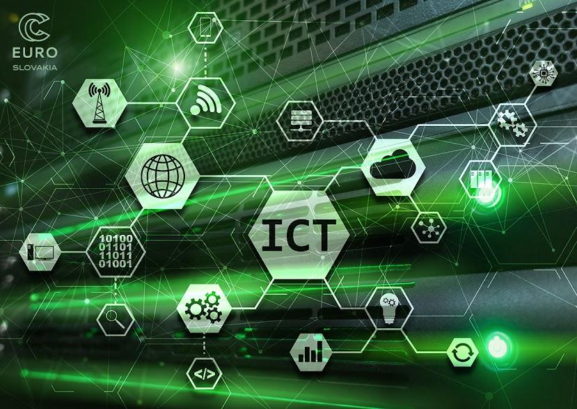 HPC – High Performance Computing