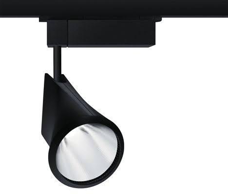 đèn rọi shop