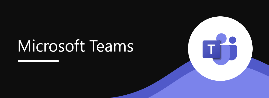 81906: Microsoft Teams Rooms Managed Services: Location Based Roles Scope