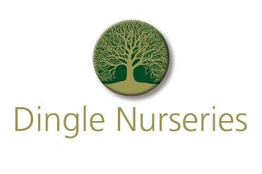 Jobs at Dingle Nurseries