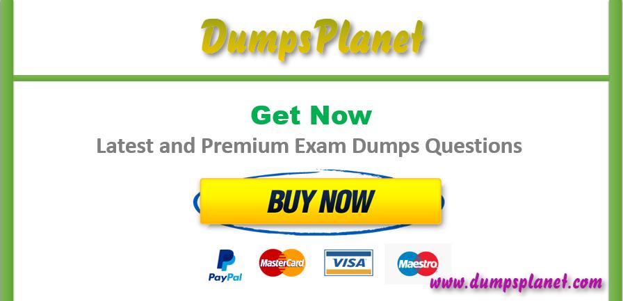 Valid DAS-C01 dumps