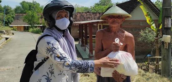 Dinas Kesehatan Ngawi