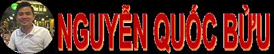 Nguyễn Quốc Bửu