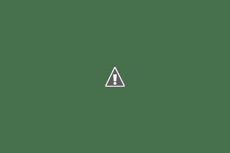 rybolov v oceáne