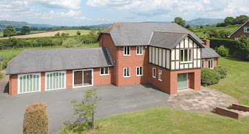 Offers over £600,000 for stunning property