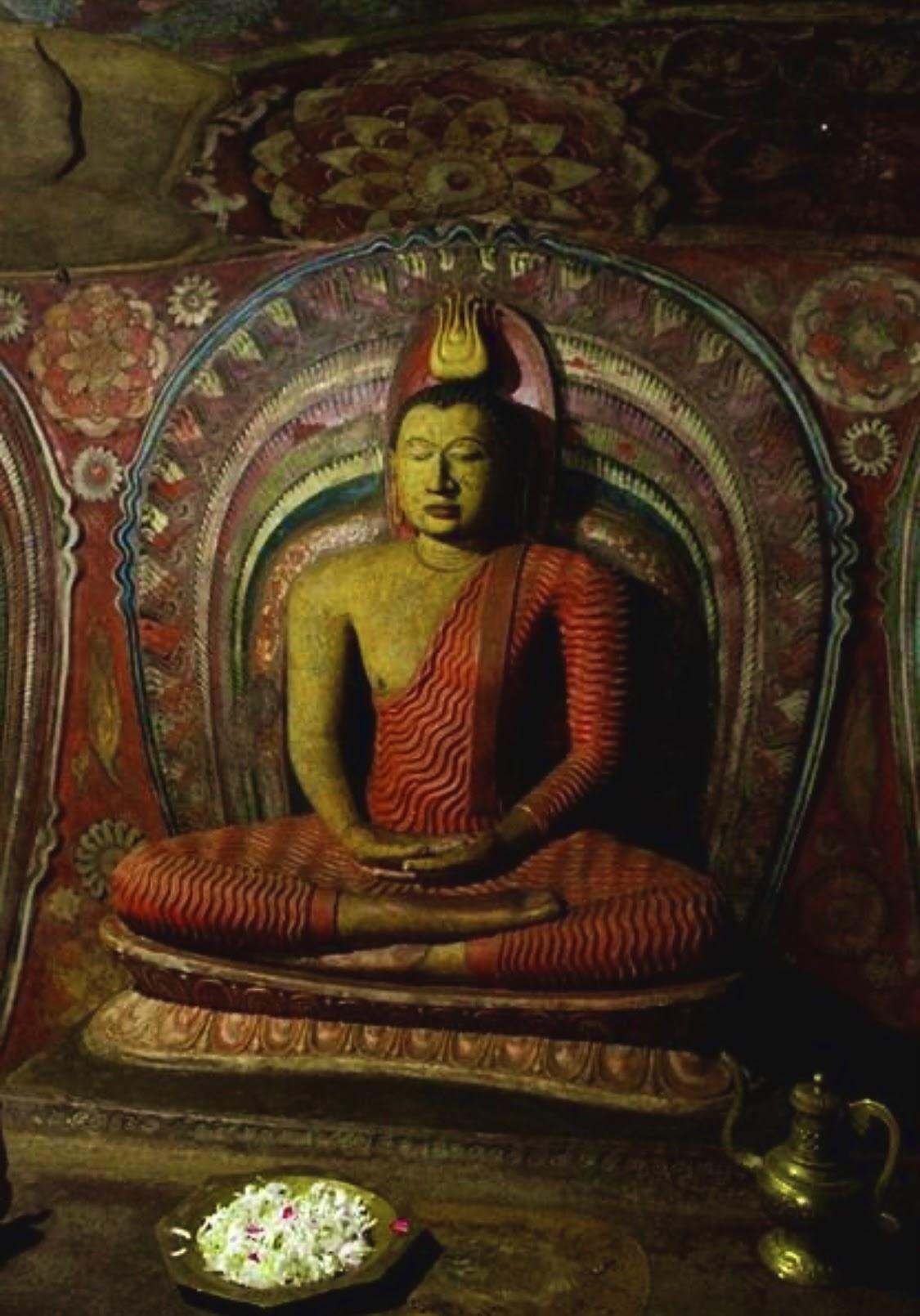 Degalldoruwa Raja Maha Viharaya