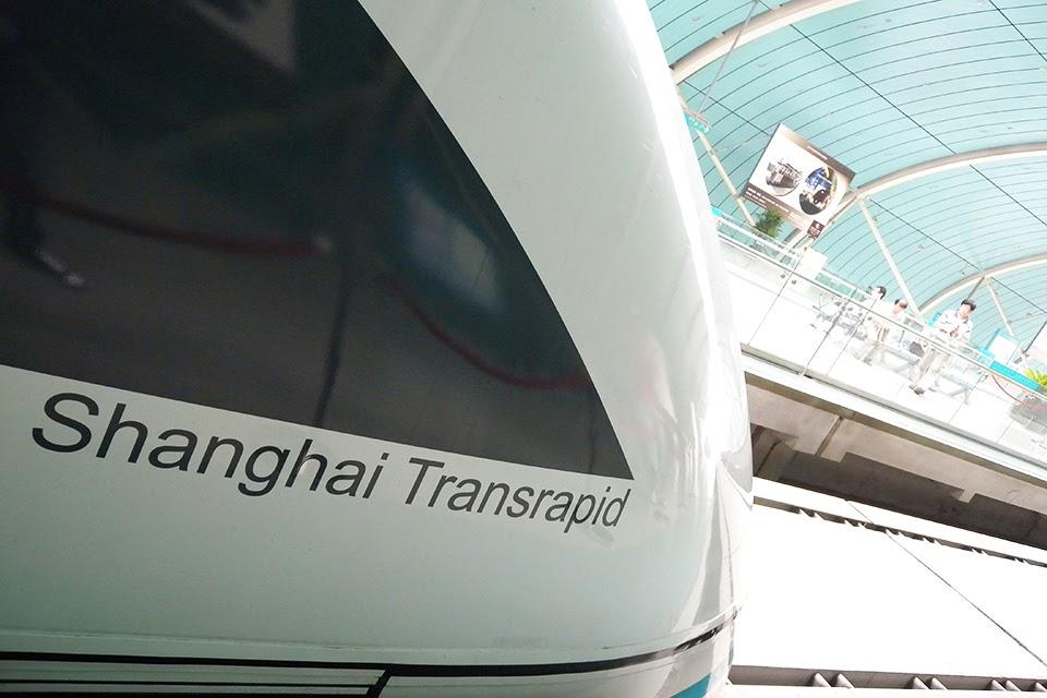 2009072202 - Shanghai