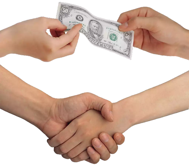 Personal Finance Advice You Can Give as a Friend