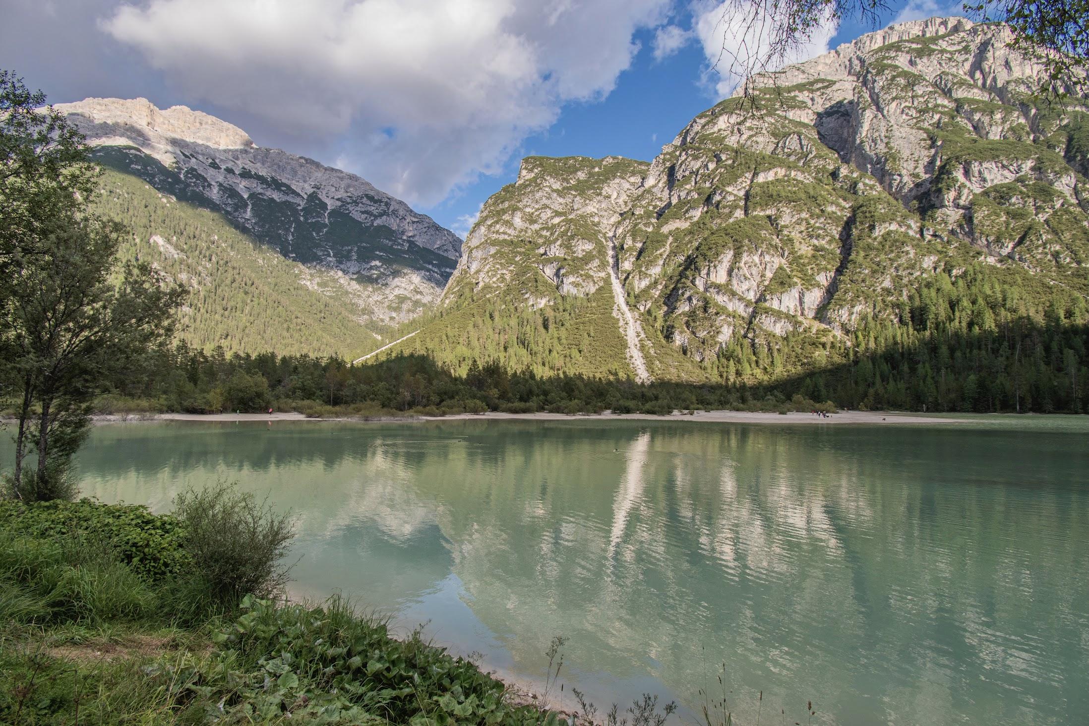 mooiste-meer-Zuid-Tirol