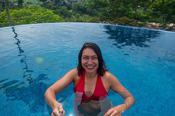 Cazare Guatemala