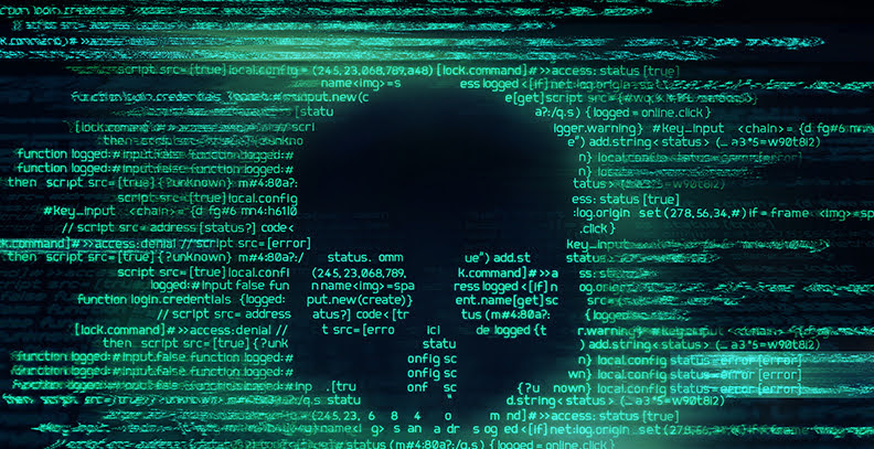 How to protect Active Directory against brute-force attacks vector