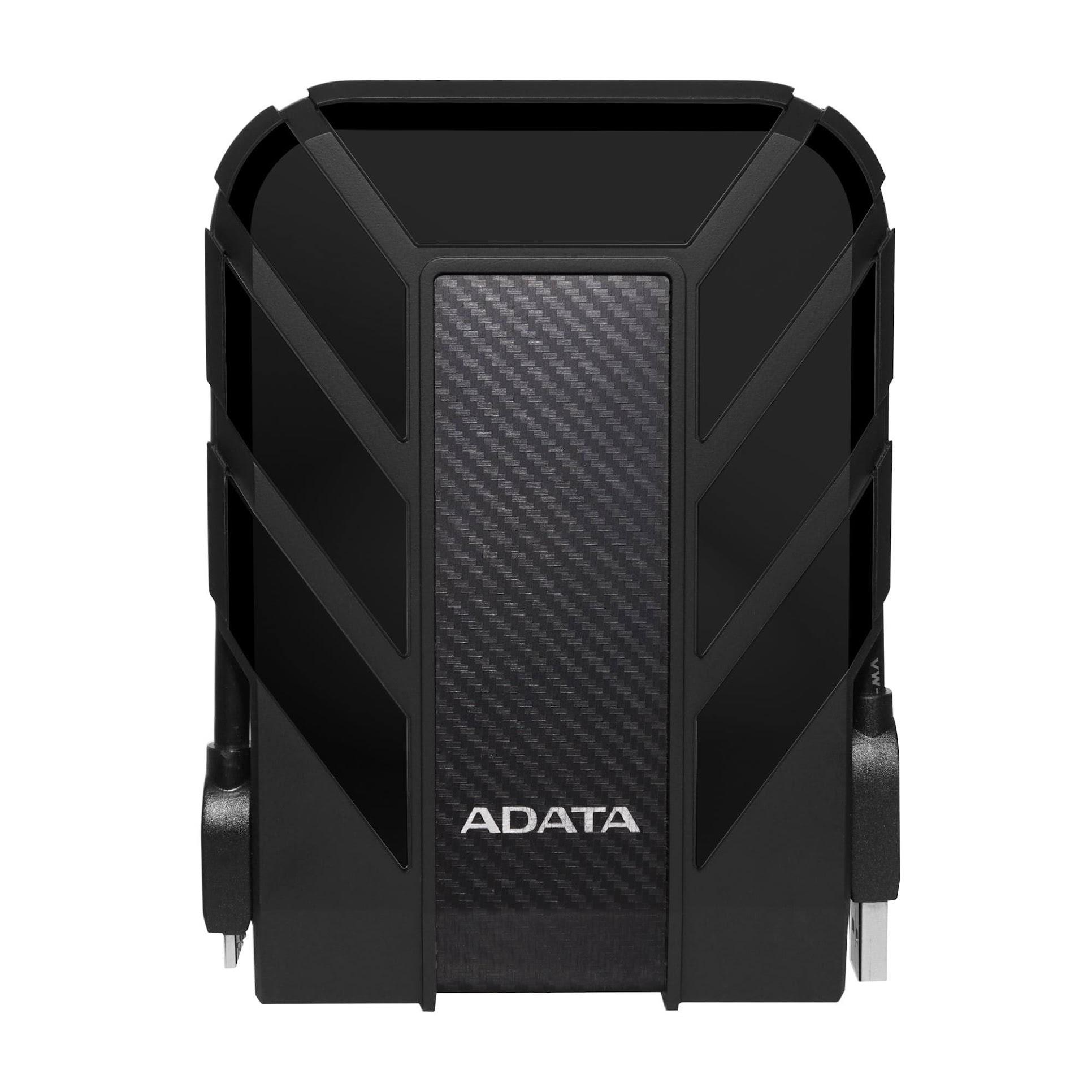 ADATA HD680 front