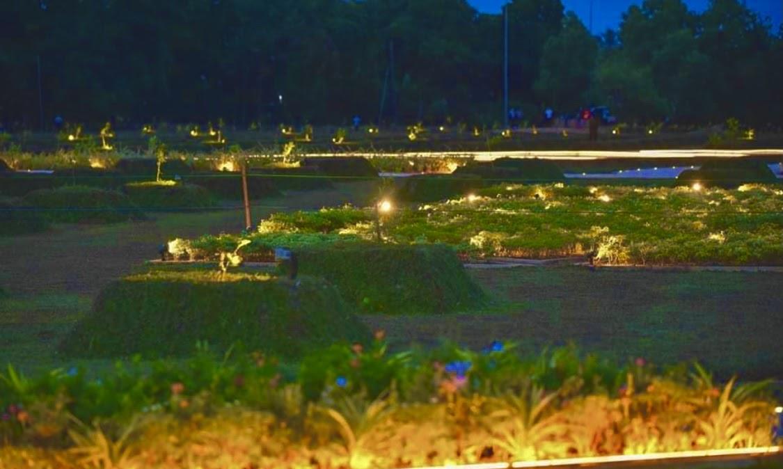 National Sandun Uyana