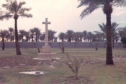 Patrick Sharkey / McGarry grave